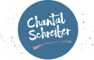 Chantal_Kreislogo