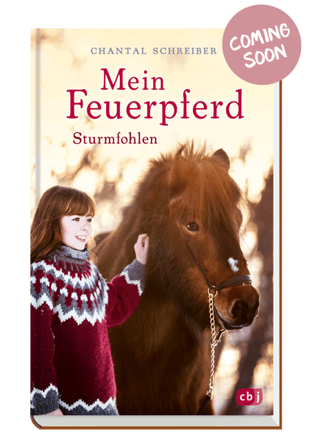 Cover Friends & Horses 2